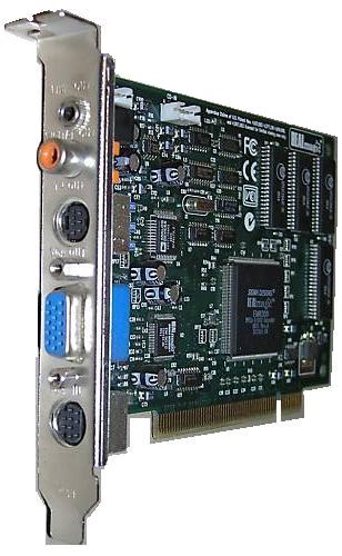 Sprzętowy dekoder DVD