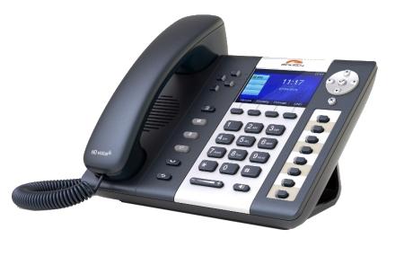 Telefon IP